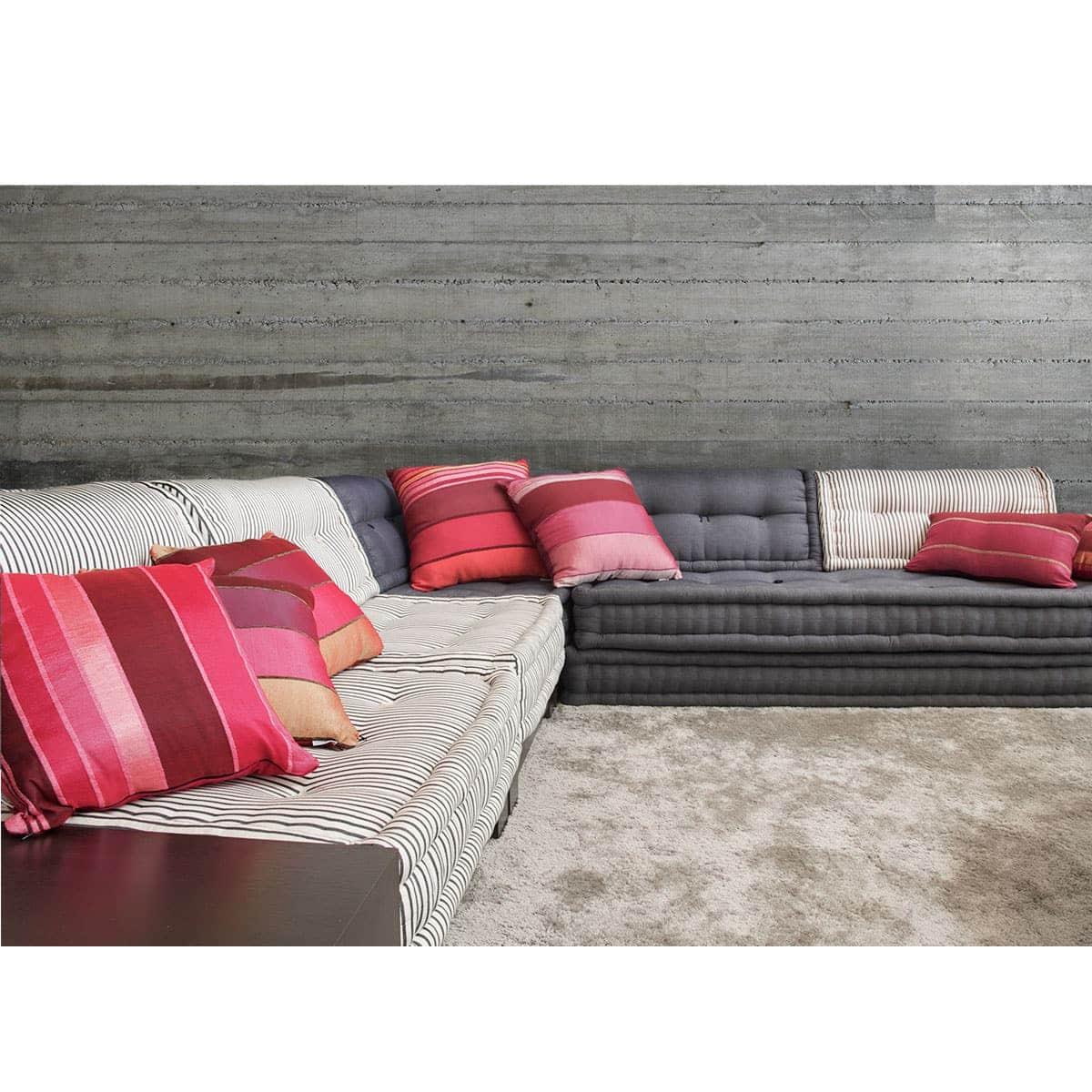 Sofa Canto Futon Company