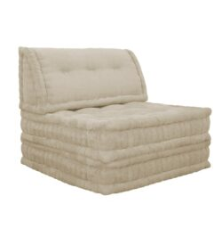sofa capitone