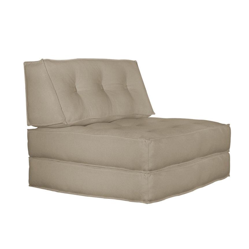 sofa em modulos