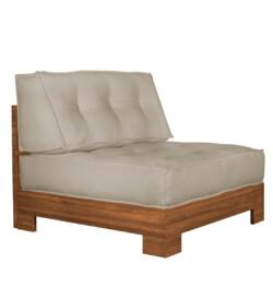 sofa modulado