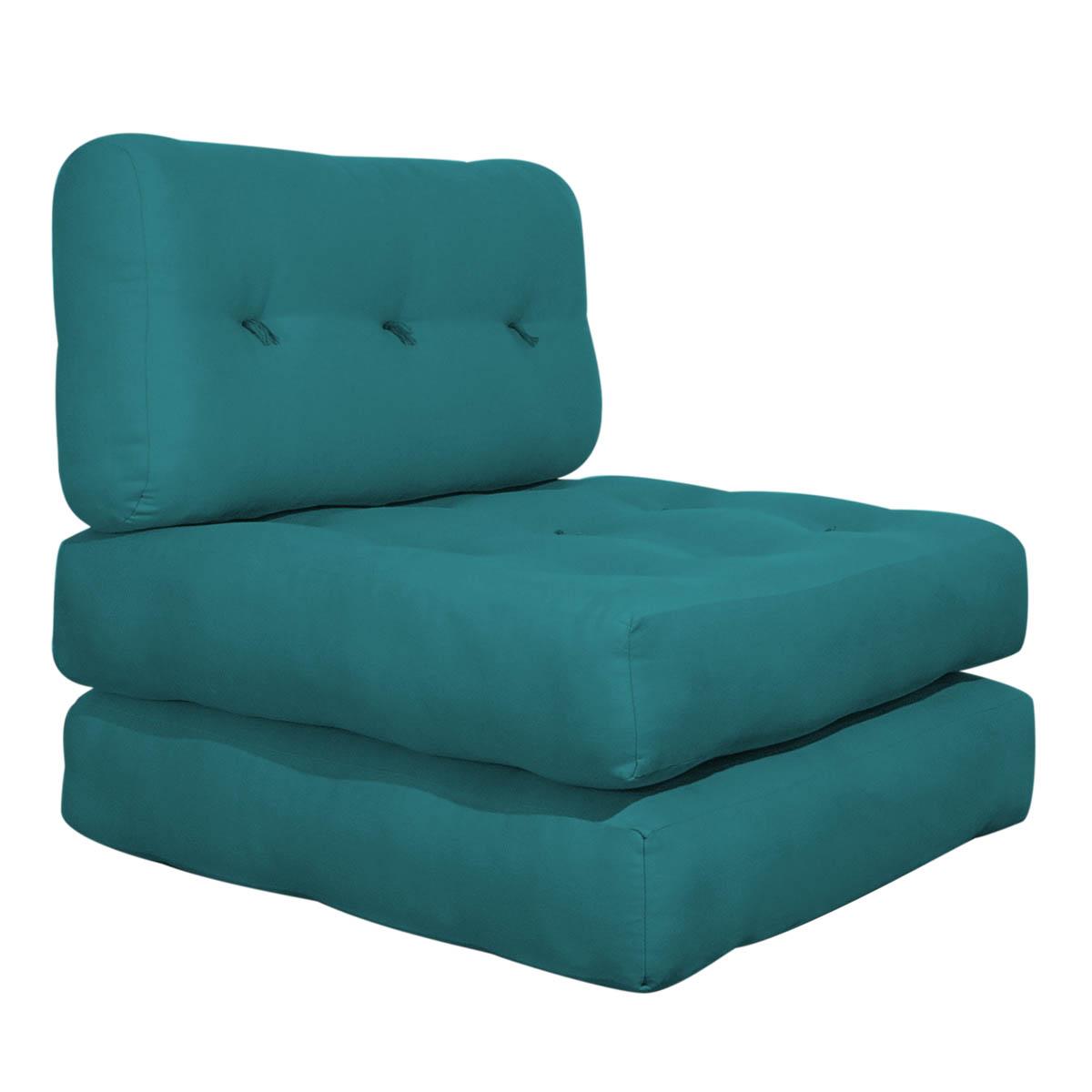 Futon na decora o futon company - Sofas por modulos ...