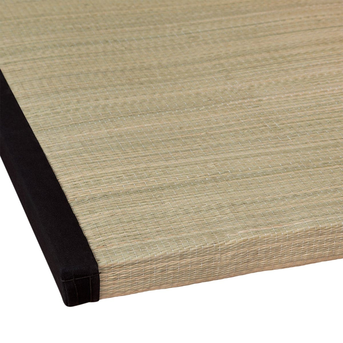 Tatame japon s futon company - Comprar futon japones ...