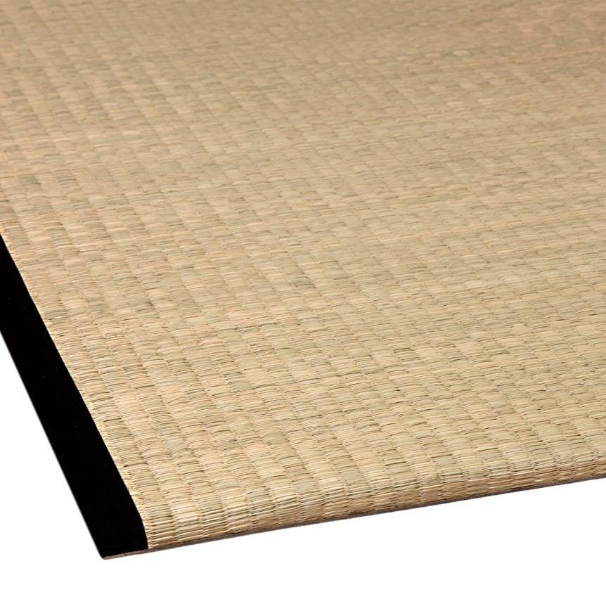 tatame madeira