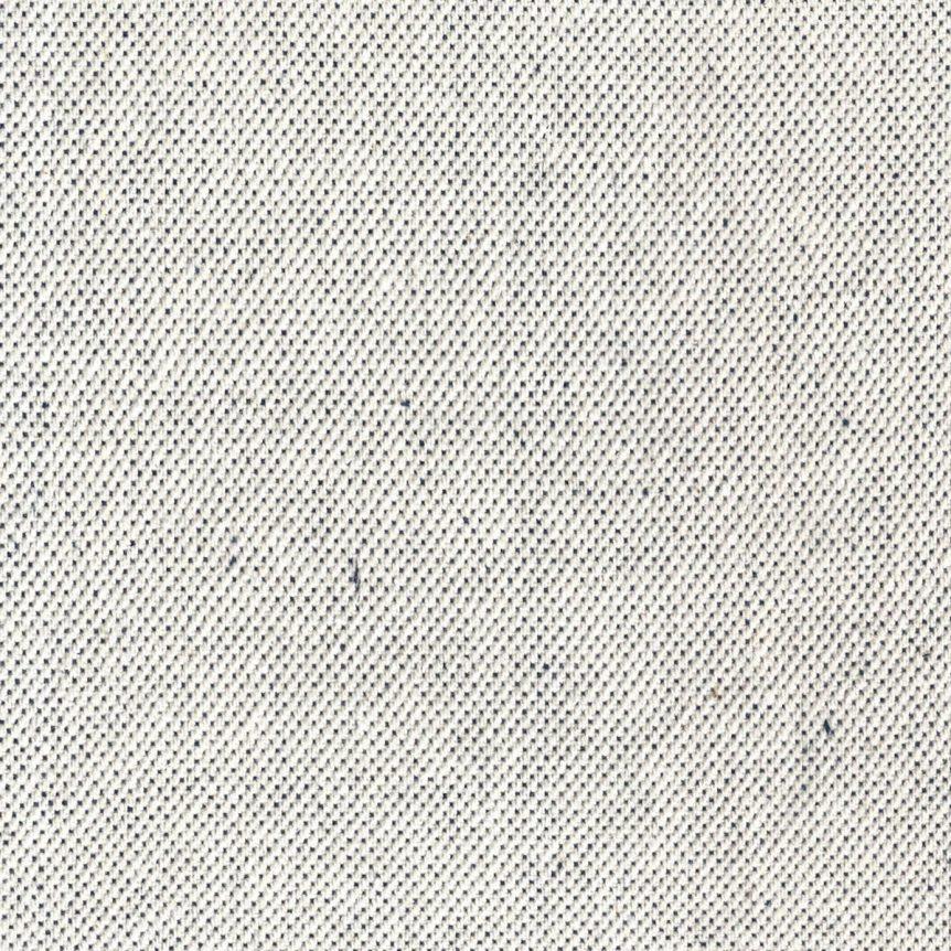 tecido reciclado