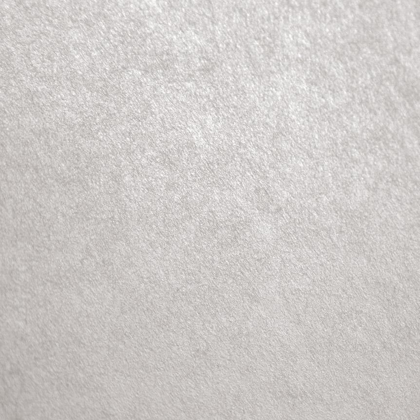 Textura Papel Futon Company