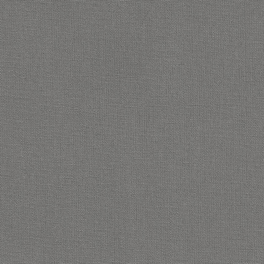 textura lonita inout  u2022 u2022 u2022 u2022 u2022 u2022 futon company